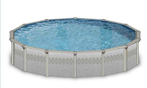 Ellipse-18×33-Oval-Steel-Wall-Above-Ground-Pool-Kit-0