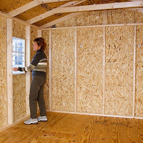 Elm-10-ft-x-12-ft-Wood-Storage-Shed-Kit-with-Floor-0-0