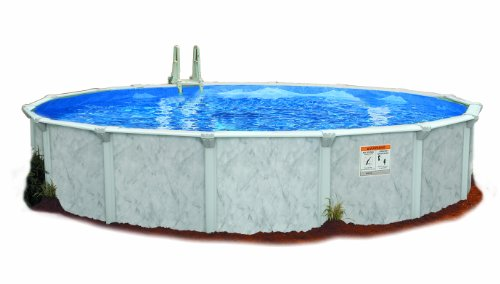 Embassy-Pool-4-2100-PARA102-Above-Ground-Swimming-Pool-21-Feet-by-52-Inch-Silver-Tone-0