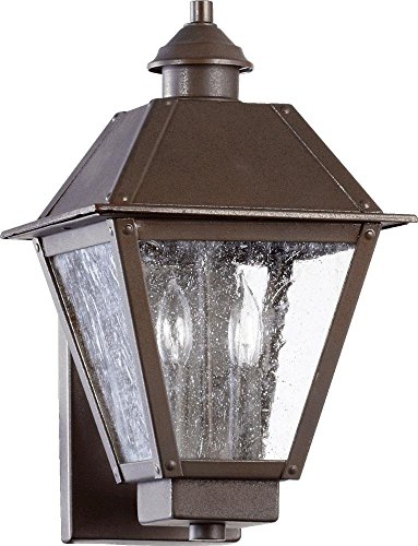 Emile-2-Light-Outdoor-Wall-Light-0