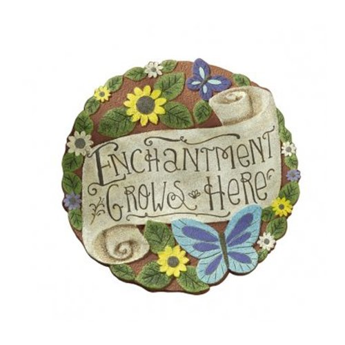 Enchantment-Grows-Here-Stepping-Stone-0