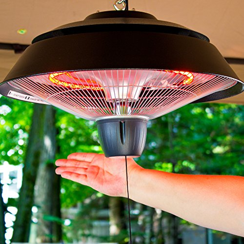 Ener-G-Infrared-Outdoor-Ceiling-Electric-Patio-Heater-Hammered-Brown-0-1