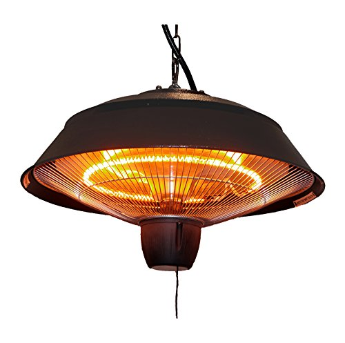 Ener-G-Infrared-Outdoor-Ceiling-Electric-Patio-Heater-Hammered-Brown-0