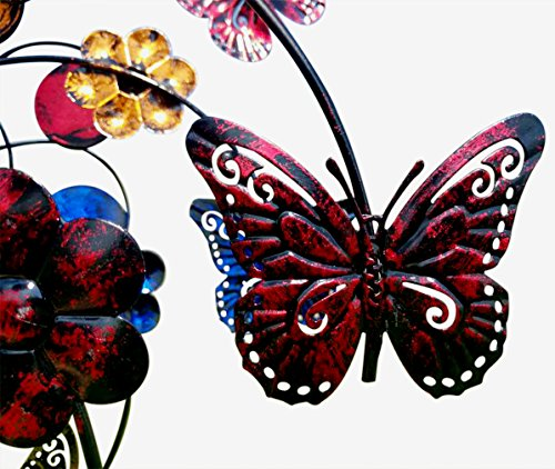 Fancy-Gardens-Multi-Colored-Butterlies-and-Flowers-Wind-Spinner-0-1