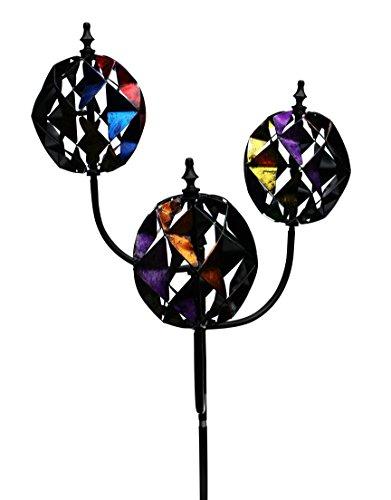 Fancy-Gardens-Three-Ball-Garden-Wind-Spinner-0