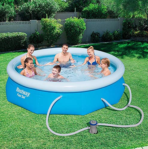 Fast-Set-10-x-30-Above-Ground-Pool-Set-0-1