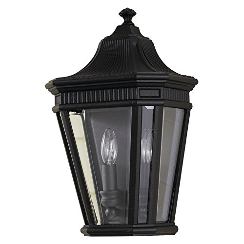 Feiss-Cotswold-Lane-OL5403-Outdoor-Wall-Sconce-0