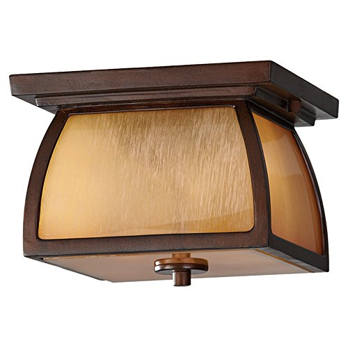 Feiss-Wright-House-OL8513-Outdoor-Ceiling-Light-0