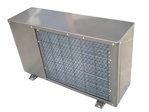 FibroHeat-swimming-pool-heat-pump-55-K-Btuhr-Titanium-0-0