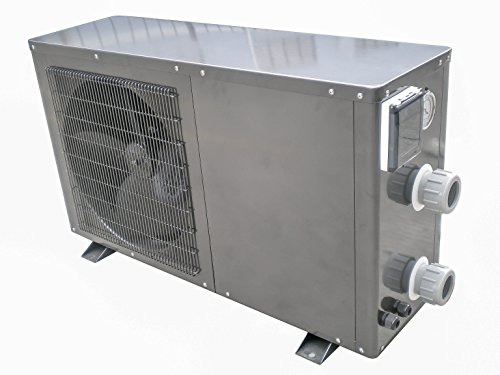 FibroHeat-swimming-pool-heat-pump-55-K-Btuhr-Titanium-0
