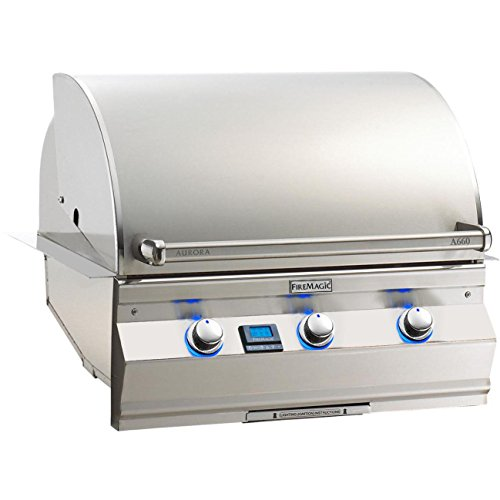 Fire-Magic-A660I-5E1N-Digital-Style-Built-In-Grill-Natural-Gas-0