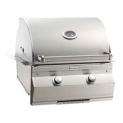 Fire-Magic-Grills-Choice-C430i-Built-In-Grill-without-Rotisserie-LP-0