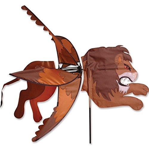 Flying-Lion-Spinner-0