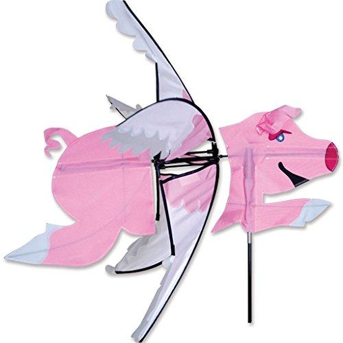Flying-Pig-Spinner-0