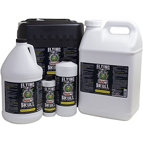 Flying-Skull-Plant-Products-Nuke-Em-0