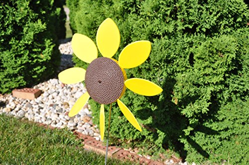 Full-Bloom-Spinning-Daisy-Sunflower-x6-case-0-0