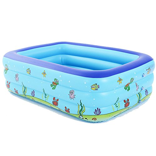 GEXING-Large-Inflatable-Pool-Adult-Inflatable-Pool-Inflatable-Wash-Basin-Family-Inflatable-Swimming-Tank-0
