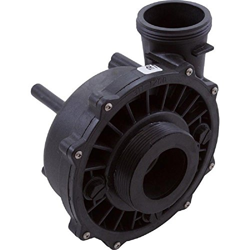 GG-Waterway-310-1440-4-HP-56-Frame-Wet-End-For-Executive-Pool-Pumps-310-1440B-0