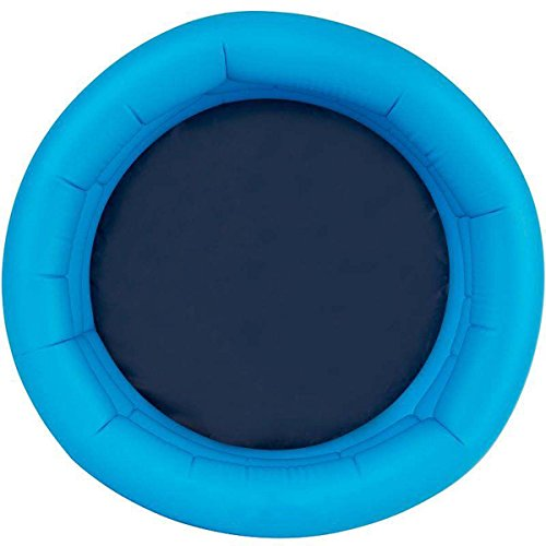 GONGFF-Baby-Inflatable-Swimming-Pool-Bathtub-0-2