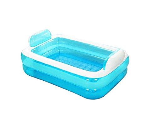GONGFF-Inflatable-Bathtub-Plastic-Inflatable-Bathtub-Folding-Tub-Thicken-Adult-Bath-Childrens-Bath-Barrel-Tub-Bathing-Barrel-0