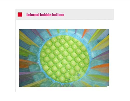GONGFF-Thickened-Insulation-Infant-Inflatable-Swimming-Pool-Bath-Bath-Pool-Game-Pool-0-1