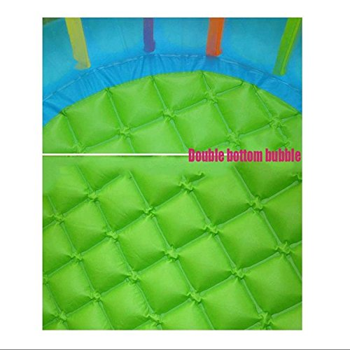 GONGFF-Thickened-Insulation-Infant-Inflatable-Swimming-Pool-Bath-Bath-Pool-Game-Pool-0-2