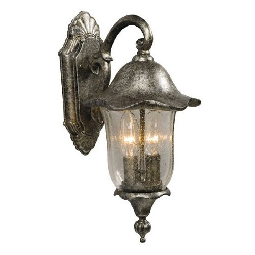 Galaxy-Lighting-300156AS-S-2-Light-Outdoor-Sconce-0