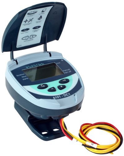 Galcon-61012-DC-1-1-Station-Battery-Operated-Controller-with-DC-Latching-Solenoid-0