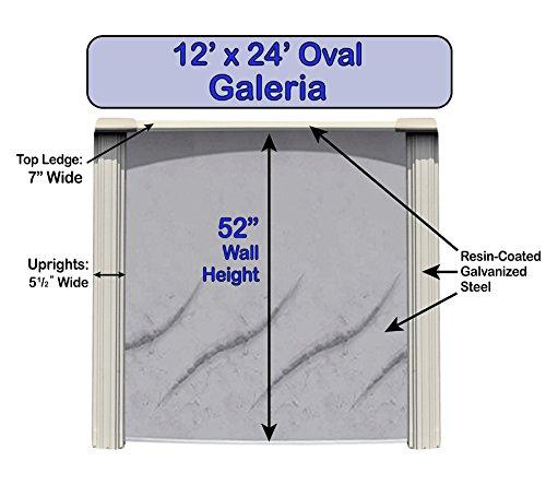 Galeria-Pools-various-sizes-0-0
