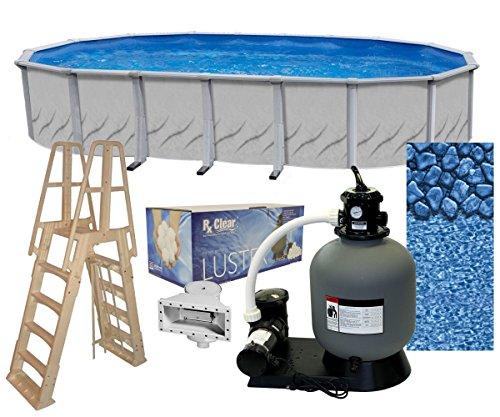 Galeria-Pools-various-sizes-0