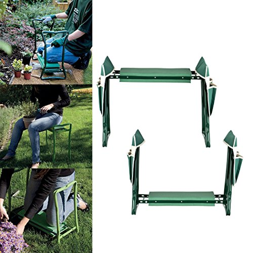 Garden-Kneeler-SeatGYMAN-Sturdy-and-Lightweight-Garden-Folding-Bench-Stool-with-EVA-Kneeling-Pad-and-Tool-Pouch-0-1