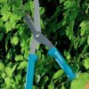 Gardena-392-Comfort-570-23-Inch-Hedge-Shears-With-7-34-Inch-Non-Stick-Blades-0-2