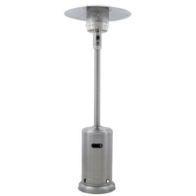 Gardensun-41000-BTU-HSS-A-SS-Stainless-Steel-Propane-Patio-Heater-With-Piezoelectric-Ignition-and-Adjustable-Heat-Control-0