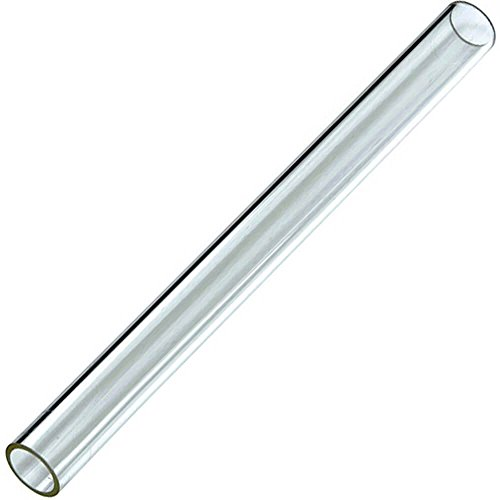 Gardensun-Quartz-Replacement-Glass-Tube-For-Patio-Heater-BFC-A-SS-4-Diam-Clear-BFC-A-SS-TUBE-4-QTZ-0