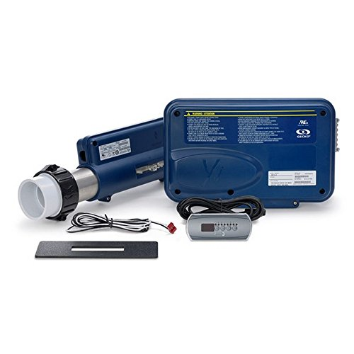 Gecko-BDLYJ2K200-4kW-inYJ-2-Heater-with-inK200-10P-Keypad-0