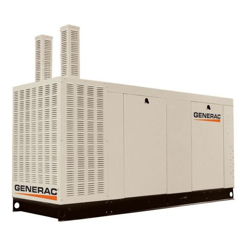 Generac-Commercial-Series-Liquid-Cooled-Standby-Generator-150-kW-277480-Volts-LP-Model-QT15068KVAC-0