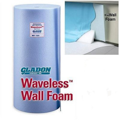 Gladon-AG100-Waveless-Wall-Foam-1-8-inby-48-in-by-100-infor-Swimming-Pool-0
