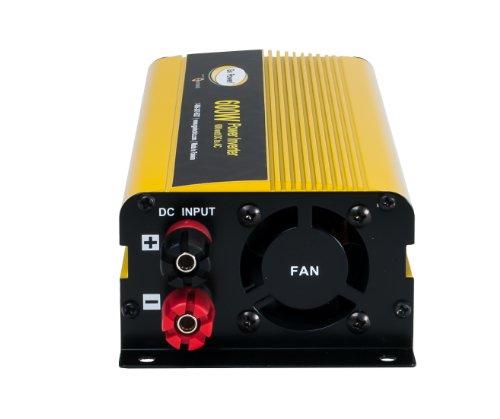 Go-Power-GP-600-600-Watt-Modified-Sine-Wave-Inverter-0-0