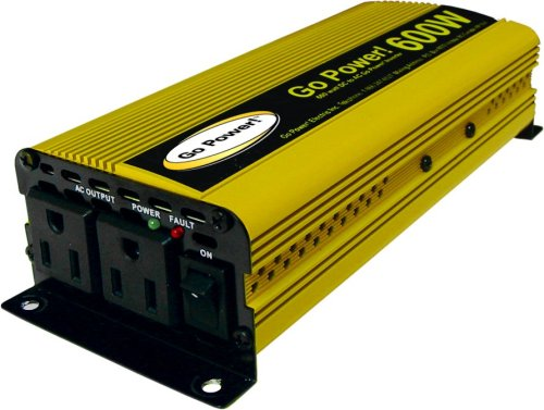 Go-Power-GP-600-600-Watt-Modified-Sine-Wave-Inverter-0