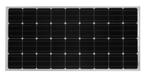 Go-Power-Solar-Elite-Complete-Solar-and-Inverter-System-with-320-Watts-of-Solar-0-1