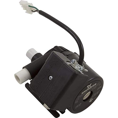 Grundfos-Pump-Circ-Universal-Kit-115v-1-b-34-b-Gen-0-0