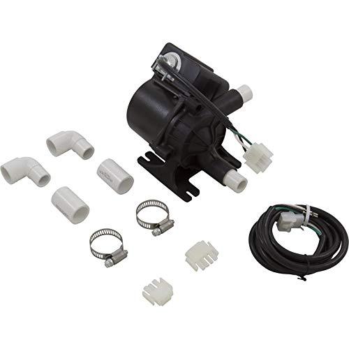Grundfos-Pump-Circ-Universal-Kit-115v-1-b-34-b-Gen-0