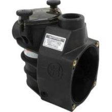 Hayward-Max-Flo-Pump-Strainer-Housing-SPX2800AA-0