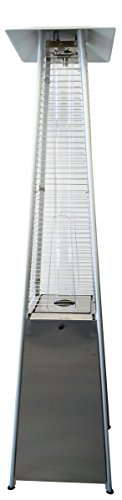 Heat-Storm-Outdoor-Propane-Patio-and-Deck-Heater-89-Inches-Tall-40000-BTU-0-0