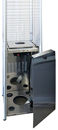Heat-Storm-Outdoor-Propane-Patio-and-Deck-Heater-89-Inches-Tall-40000-BTU-0-1