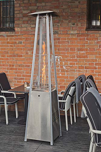 Heat-Storm-Outdoor-Propane-Patio-and-Deck-Heater-89-Inches-Tall-40000-BTU-0-2