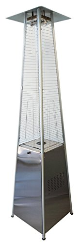 Heat-Storm-Outdoor-Propane-Patio-and-Deck-Heater-89-Inches-Tall-40000-BTU-0
