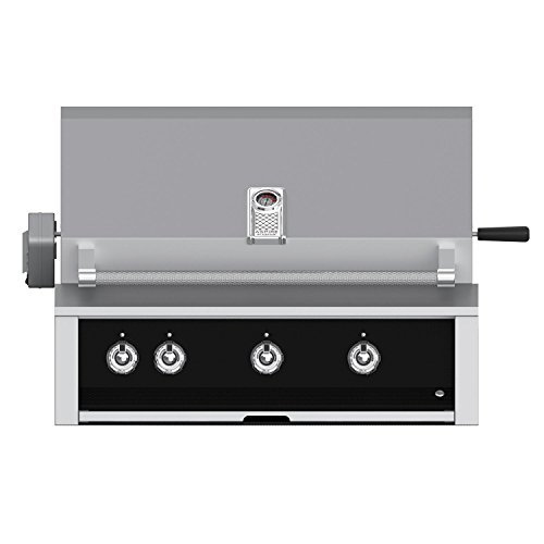 Hestan-Aspire-36-inch-Built-in-Natural-Gas-Grill-with-Sear-Burner-Rotisserie-Stealth-Embr36-ng-bk-0