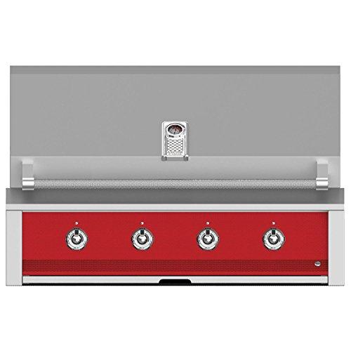 Hestan-Aspire-42-inch-Built-in-Natural-Gas-Grill-Matador-Eab42-ng-rd-0