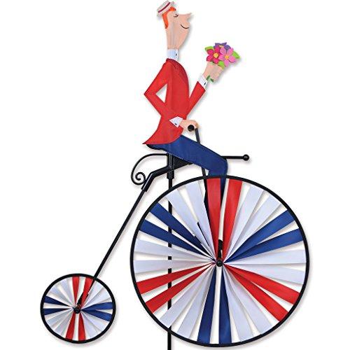 High-Wheel-Bike-Spinner-Man-0